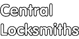 CentralLocksmiths